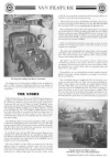 GPO Van Minor Matters Magazine Article (page 2)