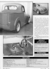 Roadster pickup Minor Monthly magazine article page 4