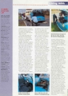 Nigel`s Convertible Magazine Article page 2