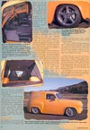 Hillman Husky Van Custom Car Article Page 3